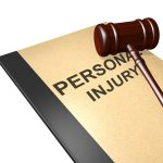Personal Injury Lawyer Grand Forks