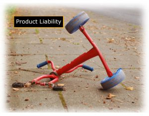 Grand Forks Products Liability Lawyer
