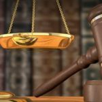 Personal Injury Attorney in Grand Forks