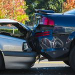 car accident lawyer Grand Forks