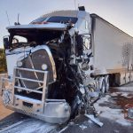 truck accident lawyers in Grand Forks