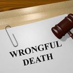 Wrongful death lawyers in grand forks