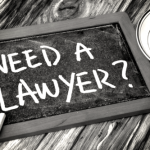 personal injury lawyer fargo nd