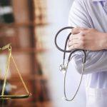 Fargo Medical Malpractice Attorney