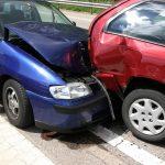 Fargo car accident attorney