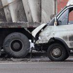 North Dakota Truck Accident Lawyers
