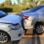 Fargo car accident attorney