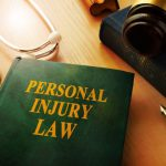 Personal Injury Attorney Fargo ND