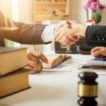 attorney personal injury in Grand Fork