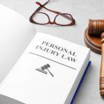 Personal Injury Lawyer ND