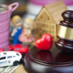 Product Claims Attorney Grand Forks ND